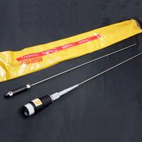 high gain 5db long range ham radio antenna