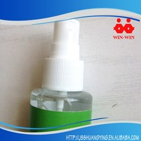 100ml Natural plant oil liquid mosquito insecticide