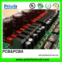 EMS/ PCBA / OEM service/PCB assembly power supply, chargers, adaptors, Zigbee communication module, industrial controller in Chi