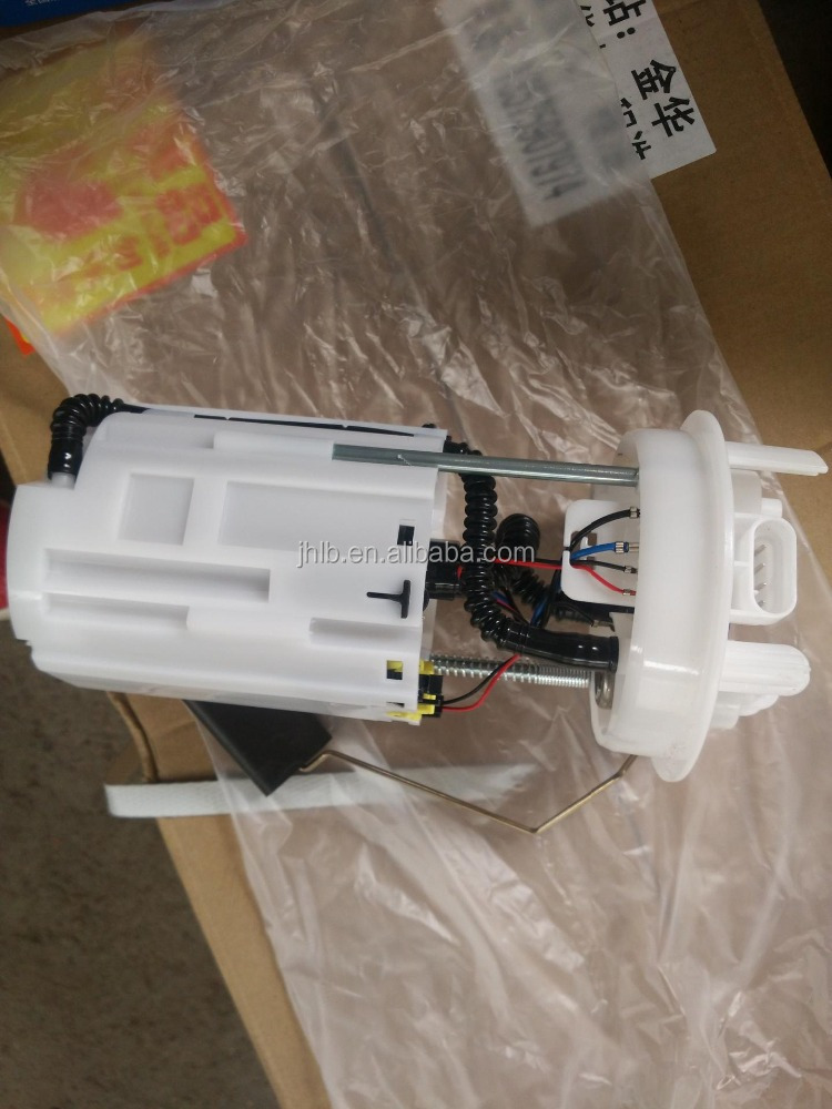 Auto Spare Parts fuel pump assembly for sai 1.2/1.4 home vehicles