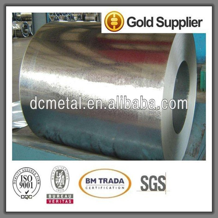 Usage metal roofing galvanized steel coil/steel sheet price/steel strip made in china