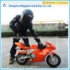 Wholesale price 2 Stroke 50cc Mini Dirt Pocket Bike for Kids, 49cc Dirt Bike for Sale Cheap