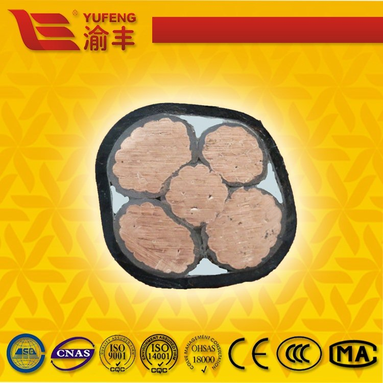 tai sin electric cables manufacturer limited