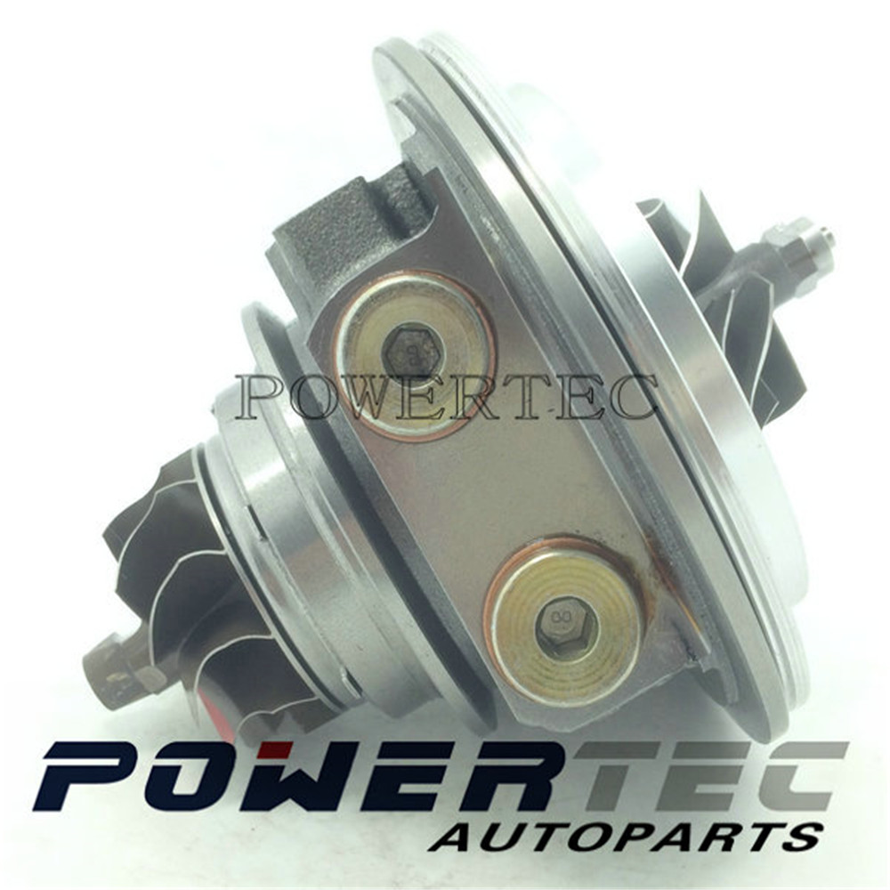 Turbocharger cartridge <strong>k03</strong> 53039880118 53039880163 11657600890 Turbo cartridge for BMW Mini Cooper S 175HP