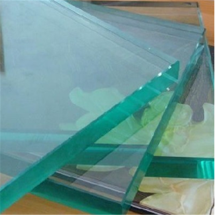 Best price safety glass,window glasss, 12mm clear tempered glass with AS/NZS2208:1996