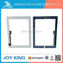 Mobile phone cheap price lcd touch screen digitizer for iPad 3