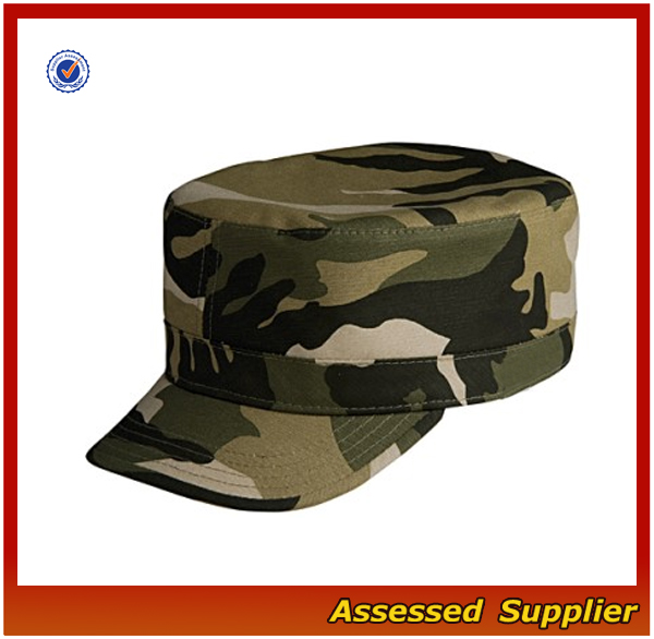 MLT001/ Cheap military hat/ wholesale military caps/ cheap military cap