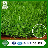Chinese Brush Machine Artificial Grass Wall