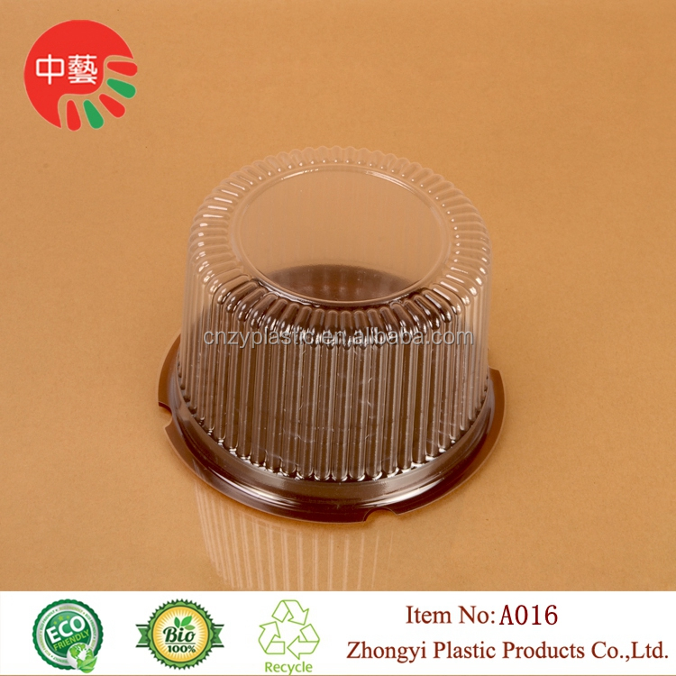 List Manufacturers Of Disposable Round Plastic Cake
