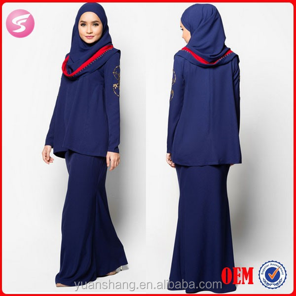 Indonesian Muslim Women Clothing Images Galleries With A Bite