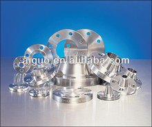 Carbon steel eia forged flange
