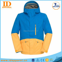 Buy Cheap Wholesale Soft Shell Jacket High Visibility Jacket And ...
