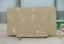 Granite Natural Stone, granite powder coating