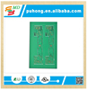 Professional electronic factory OEM PCB fabrication