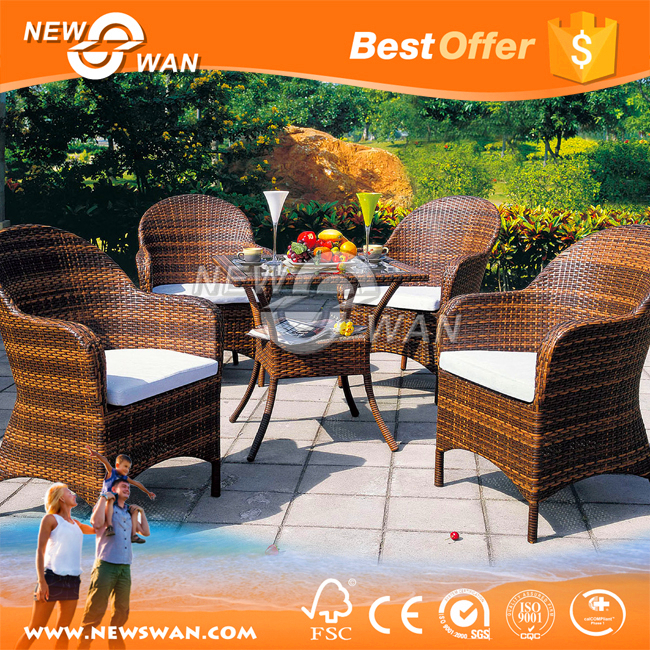 billig outdoor m bel sets outdoor rattan sofa set set im. Black Bedroom Furniture Sets. Home Design Ideas