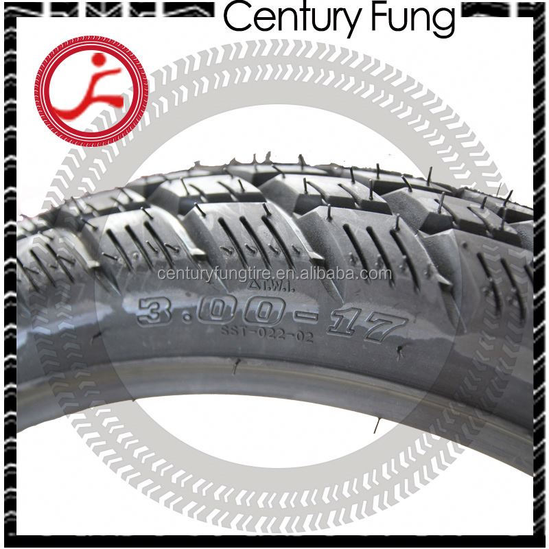 China Cheap Price Motorcycle Tire Manufacturers