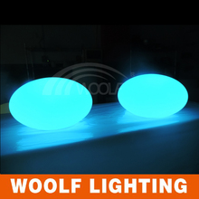 cheap price good quality led under table light
