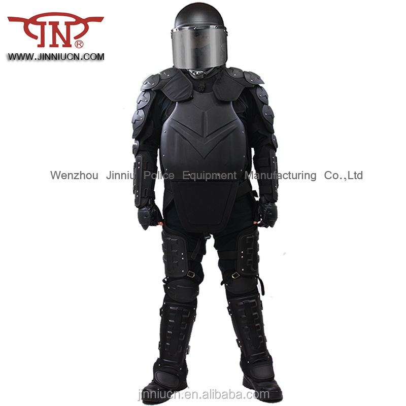Police Equipment/Military suit/ Anit-riot gear