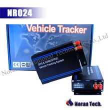 With camera remote power cut-off function car gps tracker