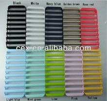 New Arrival Stripe Ladder PC Hard Case For Apple iPhone 5 5s