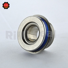 Water Pump Seal for Auto Bearing