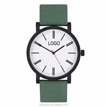 New fashion siliver case japan pc21 thin mens dress watch with date