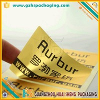 Label printing for lingerie, label printing for mattress, label printing business for sale