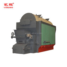 4T 6T 8T 10T 15T Used coal fired steam Boiler