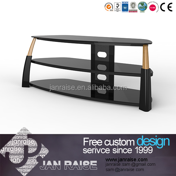China outdoor tv stand