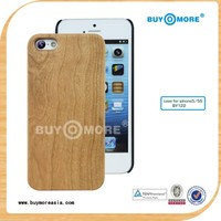 china manufacturer wholesale alibaba wooden cover for iphone 5c