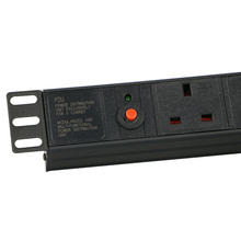 YG Per Metering Universal Power Socket Electrical Outlet
