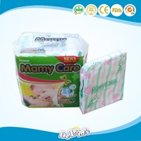 Disposable Sleepy Baby Diaper in Bulk, Baby Diaper Manufacturers in China, Cheap Baby Products
