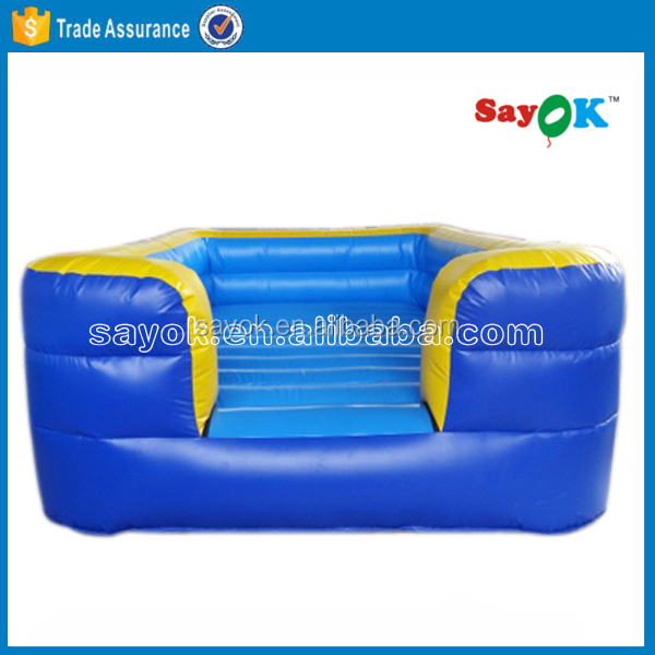 New product cheap PVC inflatable jumping bouncer for sale