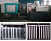/product-detail/cable-lugs-making-machine-60620602987.html