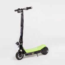 folding portable big wheel mini electric balance scooter with lead acid battery