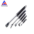 H51 Control Gas Spring for Office Chair