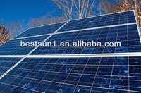 high quality MPPT controller 20000W renewable energy