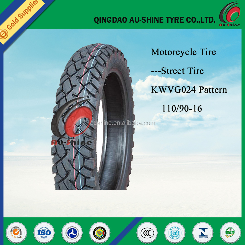 competiton price 225-17 300-17 225-18 2.50-17 3.00-17 80/90-17 100/80-17 2.50-14 motorcycle tire for sale