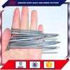 common wire nails /construction nails from factory