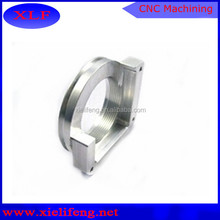 clutch disc precision cnc machine motorcycle parts/ CNC auto machining parts/ Aluminum cnc machining parts