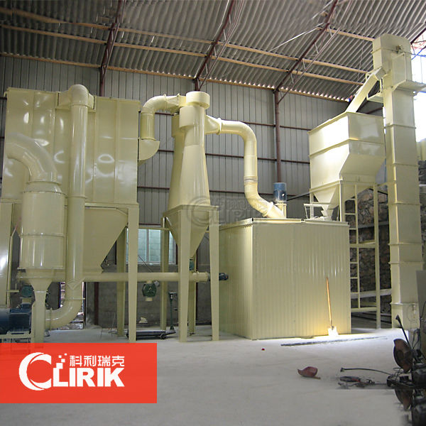 hot sale product limestone pulverizer Williams has been the leading pulverizer machine limestone phosphate an air heater to the system, our pulverizers can also dry product while.