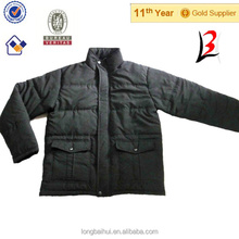 export surplus garments mens coats and jacket stock lot for sale
