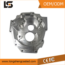 High Performance Aluminum Electric Motorcycle/auto Spare Parts