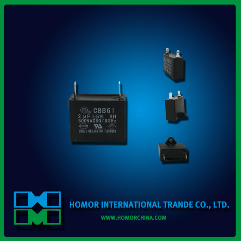 electrolytic capacitor 450v 33uf