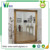 Good Quality 2mm 3mm 4mm 5mm Various Shape Frameless Dressing Mirror Price