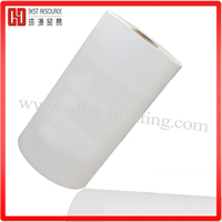 BOPP Thermal Laminating Film for Insulation