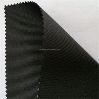 china supplier bag for fabric made in polyester bag fabric