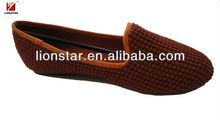 2013 Fashion women dress shoe