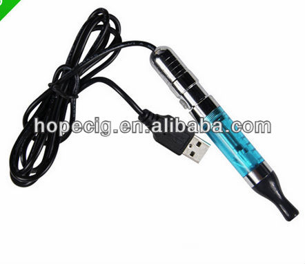 Mini EGO VV Passthrough usb cable for Electronic Cigarette