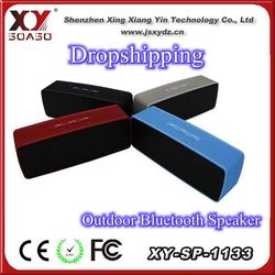 Hot Sale Cheap wholesale accessories in ceiling speaker in Romania
